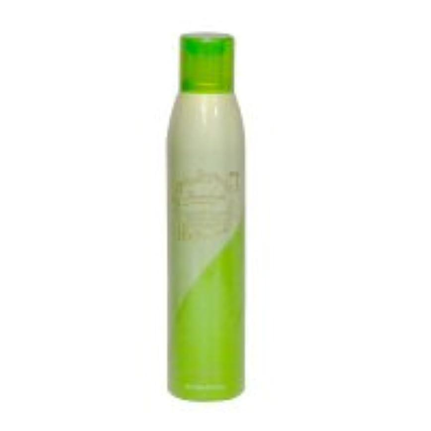 酸化物実行する動的【X5個セット】 ハホニコ ジュウロクユ ツヤスプレー 180g 十六油 HAHONICO