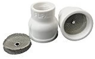 Furick Cup FUPA #12 Ceramic (Twin Pack) - Welding Cup