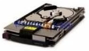 Compaq - 72.8GB 10K ULTRA320 SCSI HOTSWAP