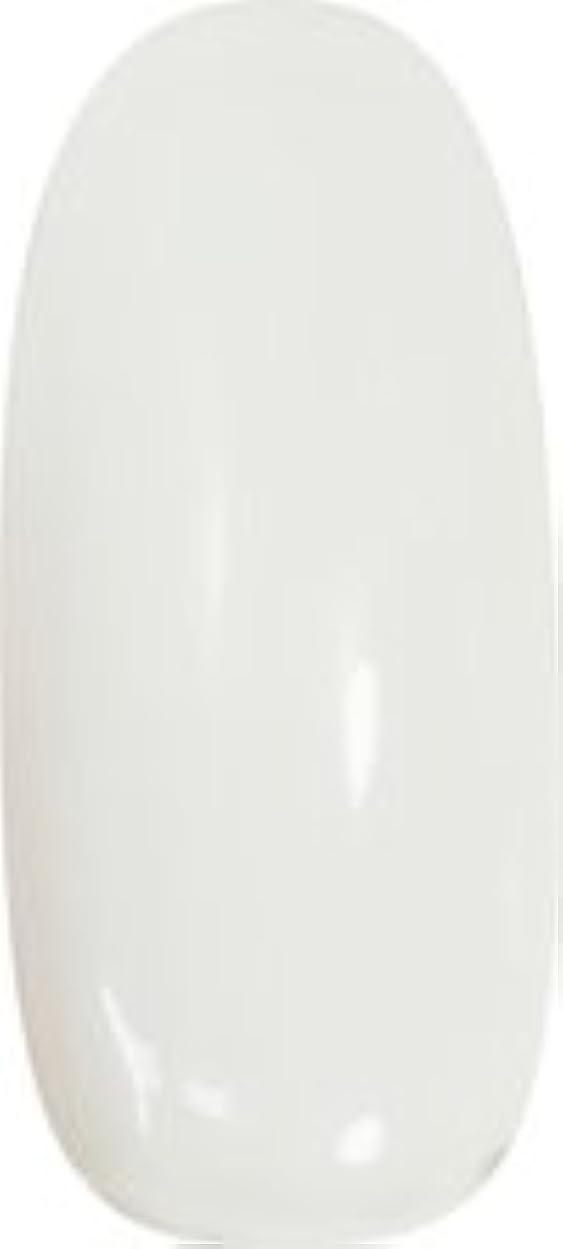 うるさい摂氏追加する★para gel(パラジェル) アートカラージェル 4g<BR>M000 ホワイト