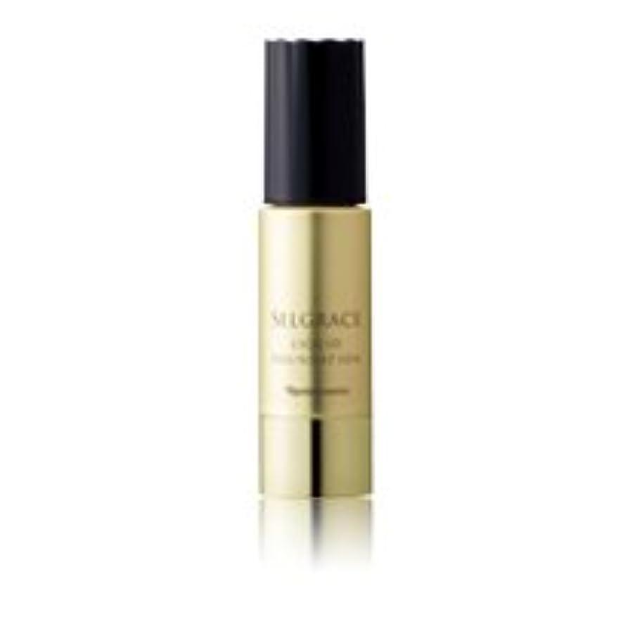 散髪空虚フラフープナリス化粧品セルグレース リキッドファンデーション30mL[SPF30 PA++]150