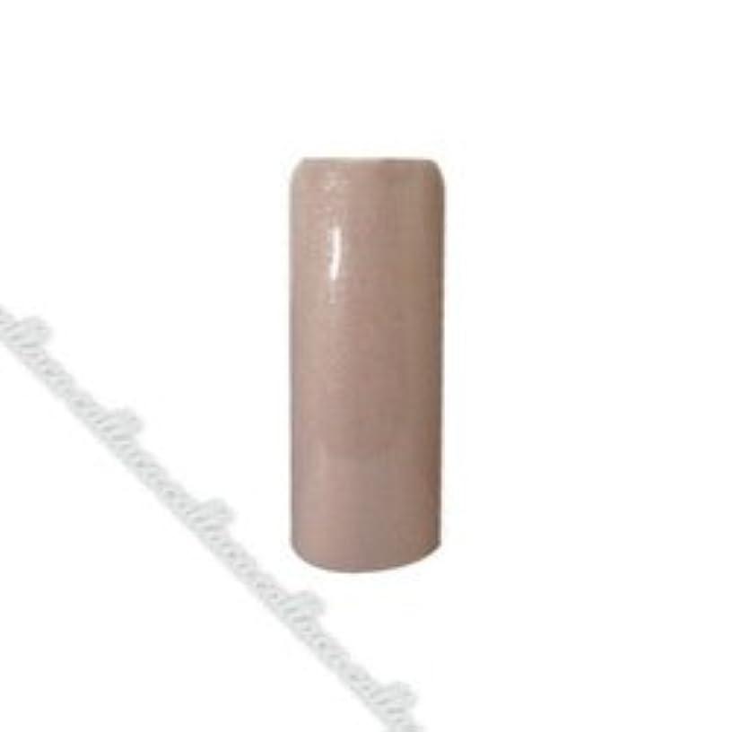 かんがいコインかもしれないカルジェル(Calgel) カラージェル 4g C カラージェル CGBB01S サンドベージュー