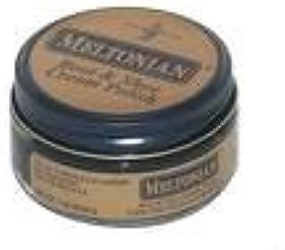 Meltonian Shoe Cream #2 Black