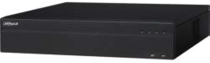 Dahua, DHI-NVR6A08-32-4KS2, Network Video Recorder, 384Mbps/384Mbps, 32 Channel IP, 4K, 1080p, Audio, Alarm, 2U