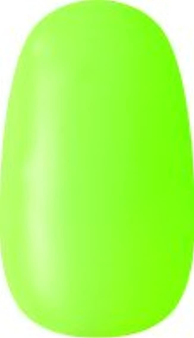 慣れている不格好トライアスリートラク カラージェル(53-ネイオグリーン)8g 今話題のラクジェル 素早く仕上カラージェル 抜群の発色とツヤ 国産ポリッシュタイプ オールインワン ワンステップジェルネイル RAKU COLOR GEL #53