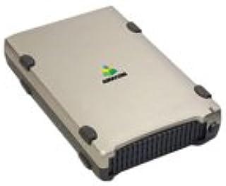 Amacom EZ Disk 180GB With USB2