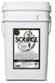 Best Quality Source Micronutrients / Size 30 Pound By Source Inc