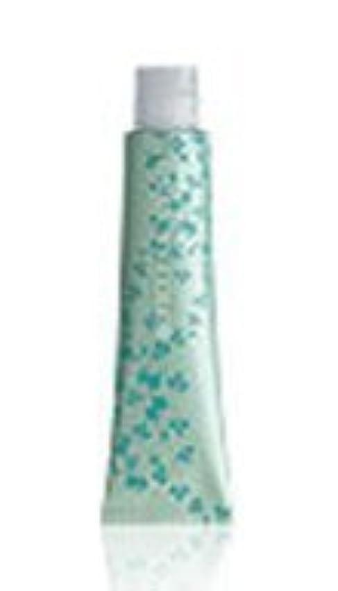 織るナースジュースグレイシスカラー グレイナチュラル80g (GN7)