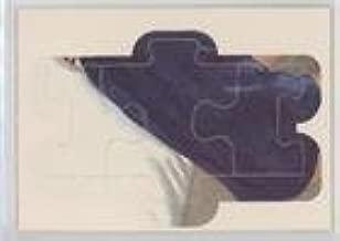 Carl Yastrzemski (Baseball Card) 1990 Donruss - Carl Yastrzemski Diamond King Puzzle Pieces #49-51