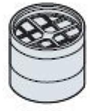 日立純正パーツ お湯取ポンプAg除菌ユニット 交換ビーズ(イオンケースブクミ BW-D9JV 078)