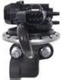 2003-2011 Lincoln Town Car Egr Valve Ref# Cx2060 Brand New