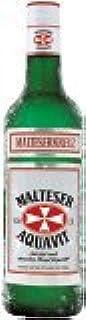 Malteserkreuz Aquavit 6x0.7l