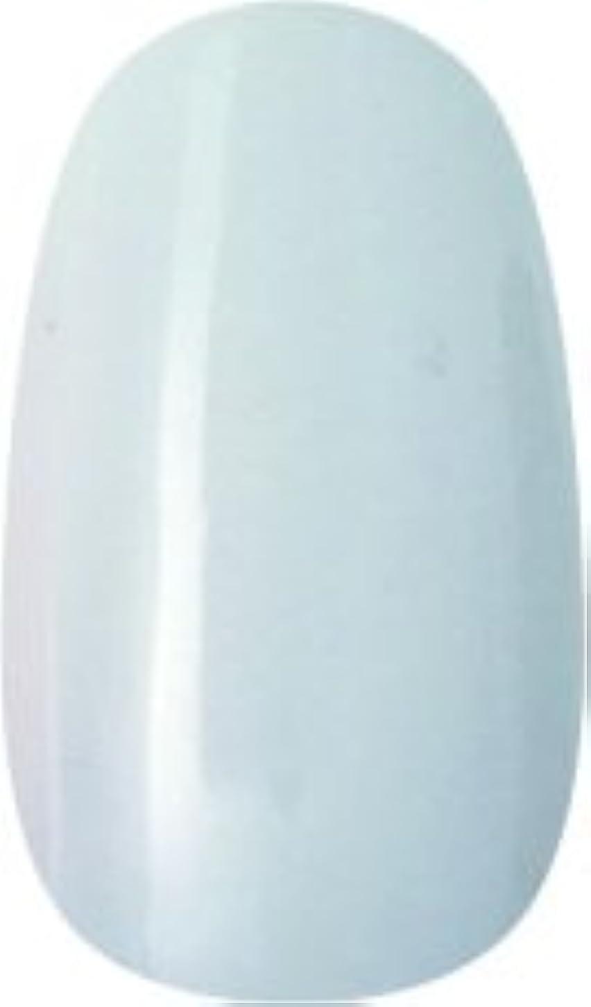 刺す劣る主にラク カラージェル(67-アイスホワイト)8g 今話題のラクジェル 素早く仕上カラージェル 抜群の発色とツヤ 国産ポリッシュタイプ オールインワン ワンステップジェルネイル RAKU COLOR GEL #67