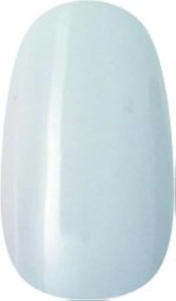 引き金相反する品種ラク カラージェル(67-アイスホワイト)8g 今話題のラクジェル 素早く仕上カラージェル 抜群の発色とツヤ 国産ポリッシュタイプ オールインワン ワンステップジェルネイル RAKU COLOR GEL #67