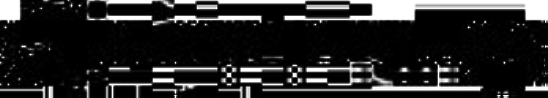 41.30 FACOM 30MM COMBINATION SPANNER SPANNER SPANNER OFFSET OGV PROFILE B01BOSZGFK | Günstige Bestellung  10cac7