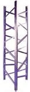 Trylon - 4.95.0051.000 - Trylon Titan Tower Pre-Assembled Section #5, (Each)