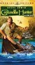 Crocodile Hunter(The Movie)