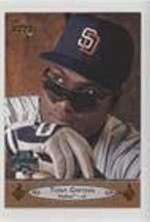 Tony Gwynn (Baseball Card) 1996 Upper Deck All-Star Game Philadelphia Jumbos - Box Set [Base] #450