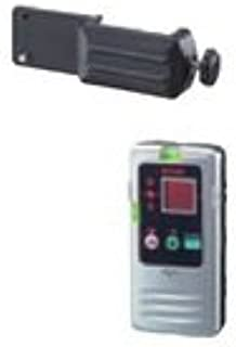 RYOBI リョービ 受光器 4650625 LR-120A 受光器アダプター付