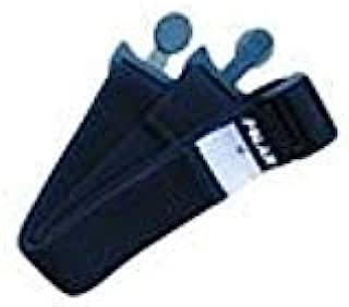 Polar Elastic Transmitter Strap Medium (34-55 Inch Chest) for T31 or T61 Transmitter