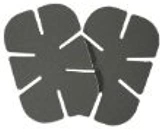 1012 Soft Knees Disposable Knee Pads (2 Pair)