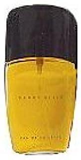 Perry Ellis By Perry Ellis For Men. Eau De Toilette Spray 5 Ounces