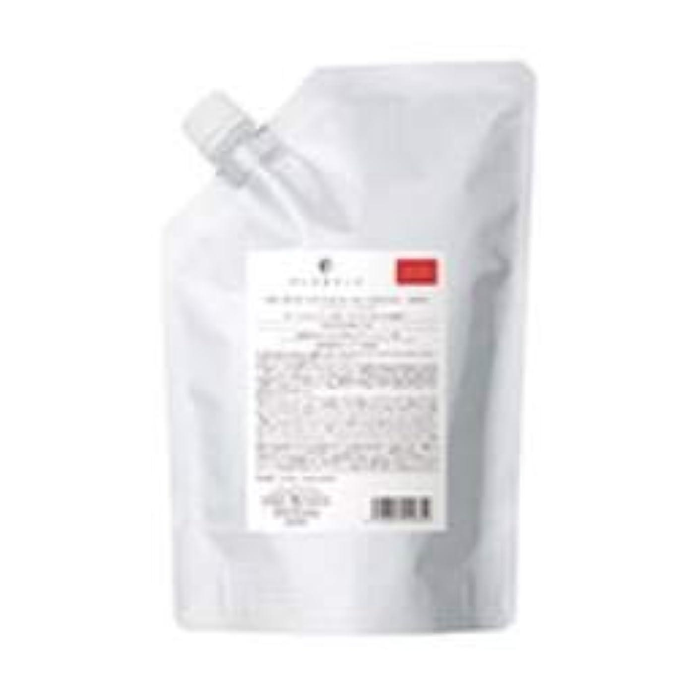 プラスチックしょっぱいセールスマンフローディア トリートメント スリークモイスト<つめかえ用>(1000g)