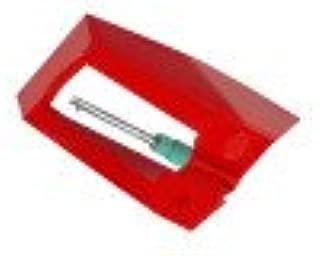 NR303TT Replacement Needle Stylus