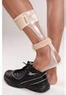 Tynor Right & Left Foot Drop Splint(Pair),Size - Large, - Styledivahub®