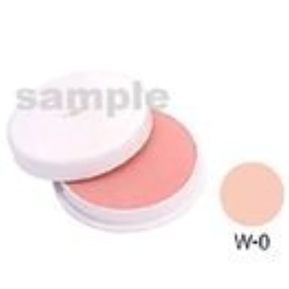 三善 フェースケーキ W-0
