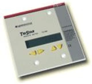 Morningstar Tristar TS-RM-2 Remote Meter