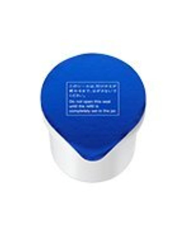 表示実用的ワックスコーセー 雪肌精 ハーバル ジェル レフィル 80g×2