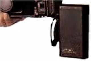 Metz MZ000139502 - Pack de Accesorios para cámara