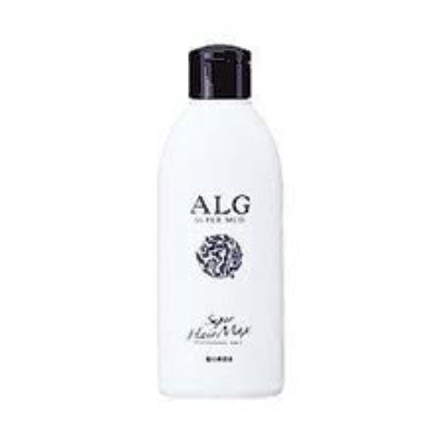 香水流出ビールパシフィックプロダクツ アルグスーパーヘアマックスM 150ml