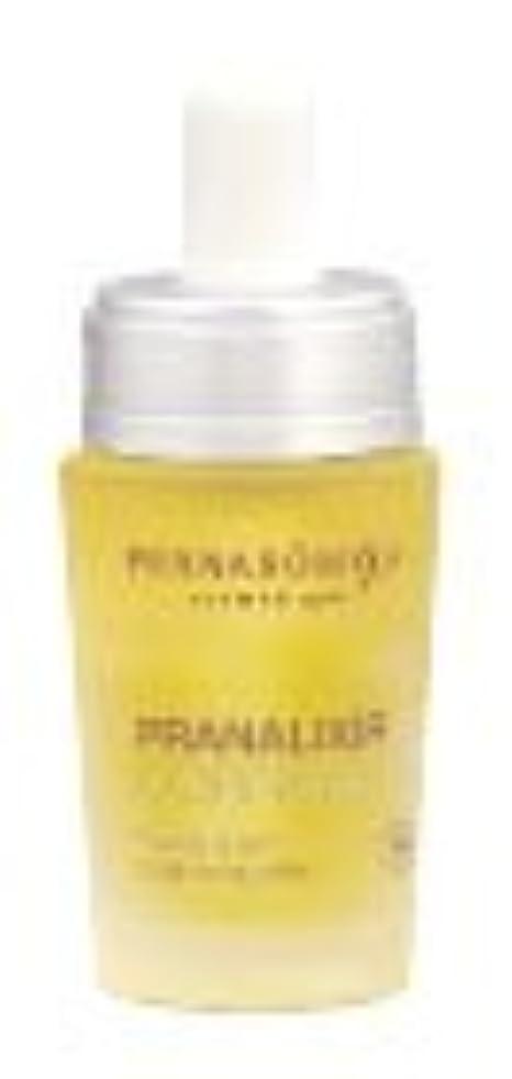 競合他社選手トリッキー厚いプラナロム社の美容液、プラナリキシア?コリジェ