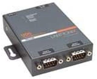X-ON UD2100002-01 Ethernet Modules - 1Pcs