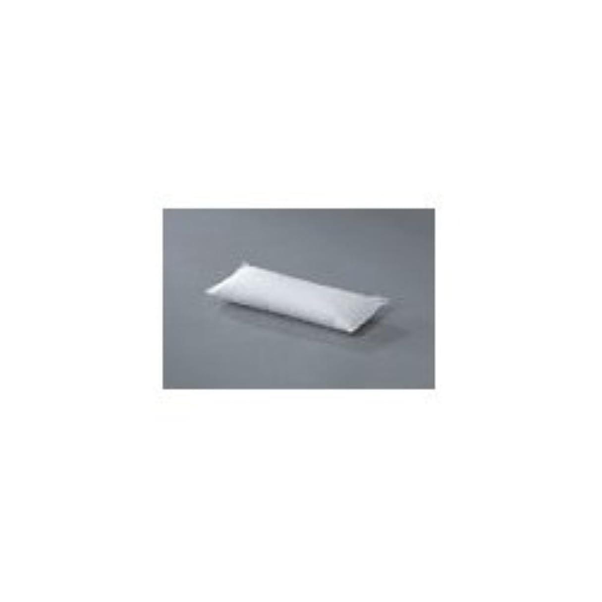 持続的本土アレルギージャノメ 24時間風呂 クリーンバスユニット専用電解促進剤 CLパック 7袋 (クリーンパック)