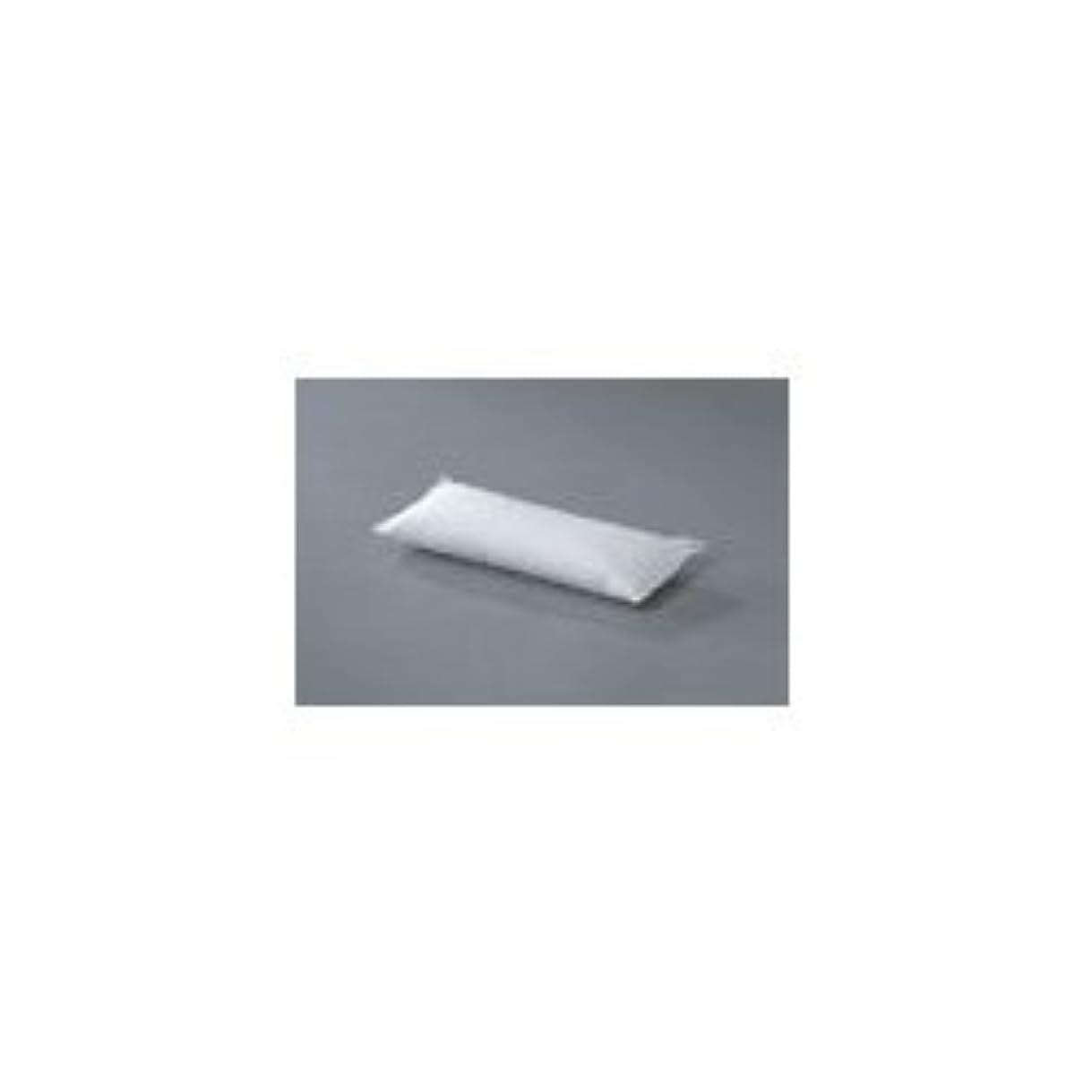 能力退化する恨みジャノメ 24時間風呂 クリーンバスユニット専用電解促進剤 CLパック 7袋 (クリーンパック)
