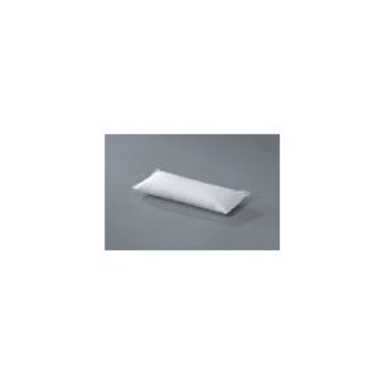 スキャンダル幸運なティッシュジャノメ 24時間風呂 クリーンバスユニット専用電解促進剤 CLパック 7袋 (クリーンパック)
