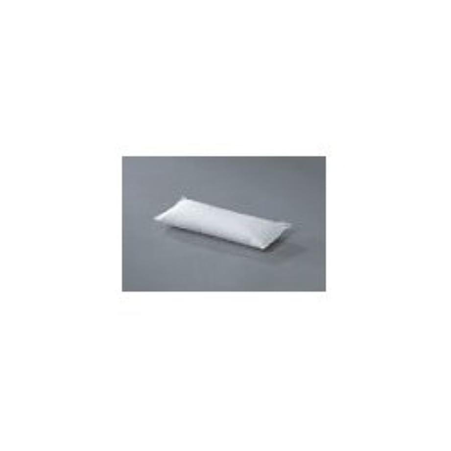 ログセーターかるジャノメ 24時間風呂 クリーンバスユニット専用電解促進剤 CLパック 7袋 (クリーンパック)