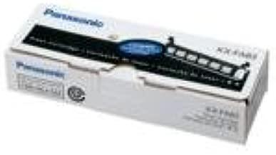 Panasonic KX-FL541 Toner, 2500 Yield - Genuine Orginal OEM toner