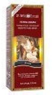 Surya Brasil Henna Cream - Black(4 Bottles)