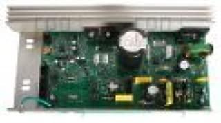 MC2100 LTS 30 Treadmill Motor Controller