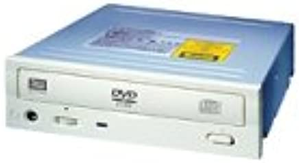LITEON LDW-411S WINDOWS 7 DRIVER DOWNLOAD