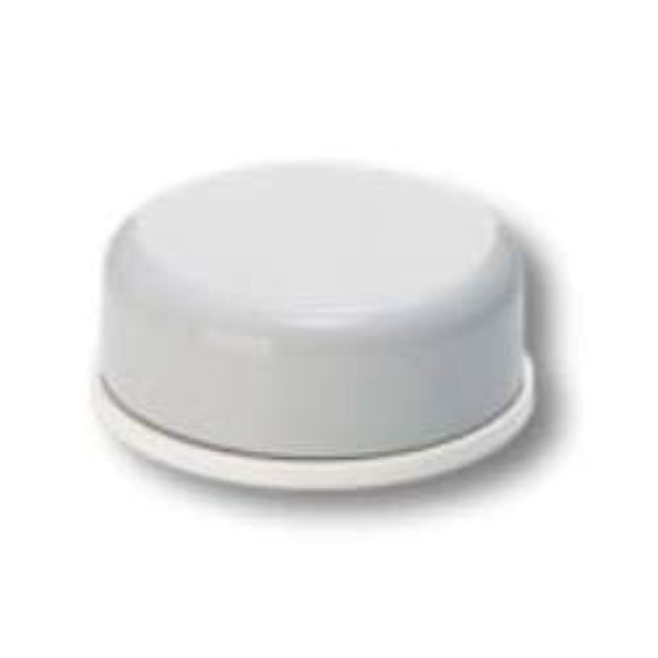 配管もっとブラストカシー リポルテ スポットケア(6g)