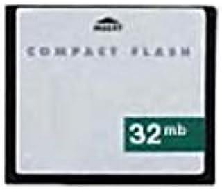 Casio 32mb Compactflash Speicherkarte Computer Zubehör