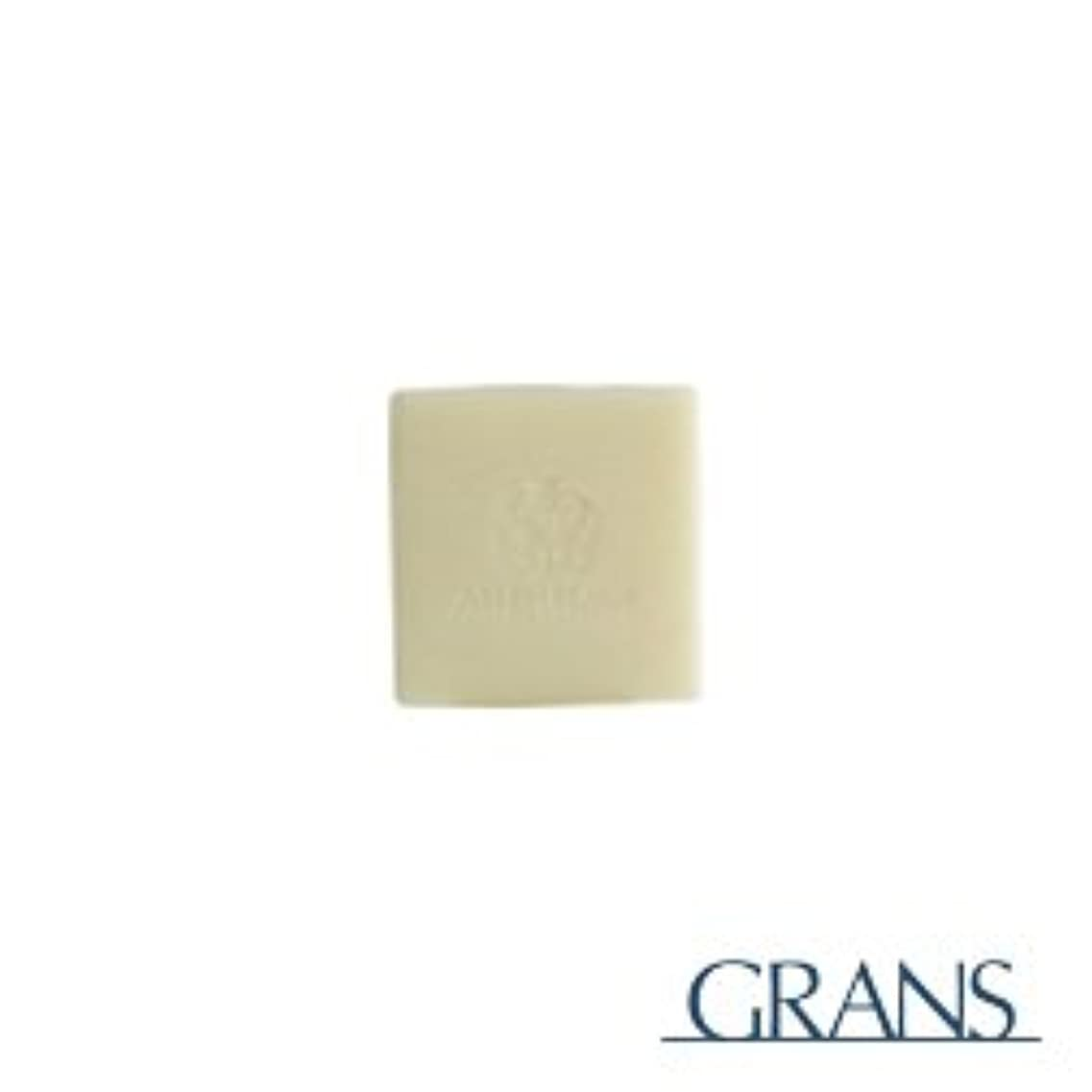 側面危険にさらされている教育ナリス化粧品 アッサンブラージュ ローズマリアージュエクストラフィールソープRM 120g