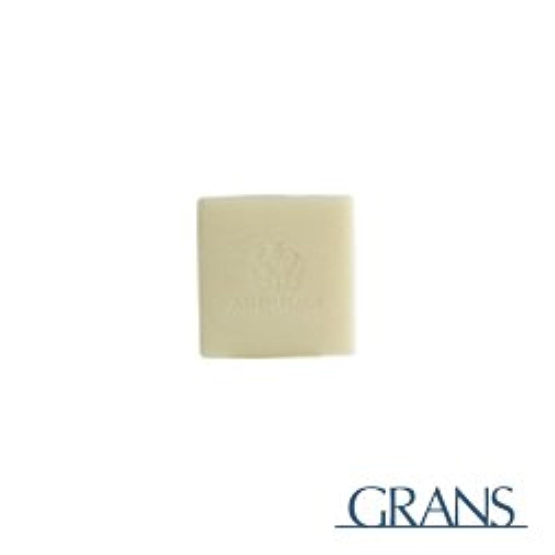 シーボード拘束する米国ナリス化粧品 アッサンブラージュ ローズマリアージュエクストラフィールソープRM 120g