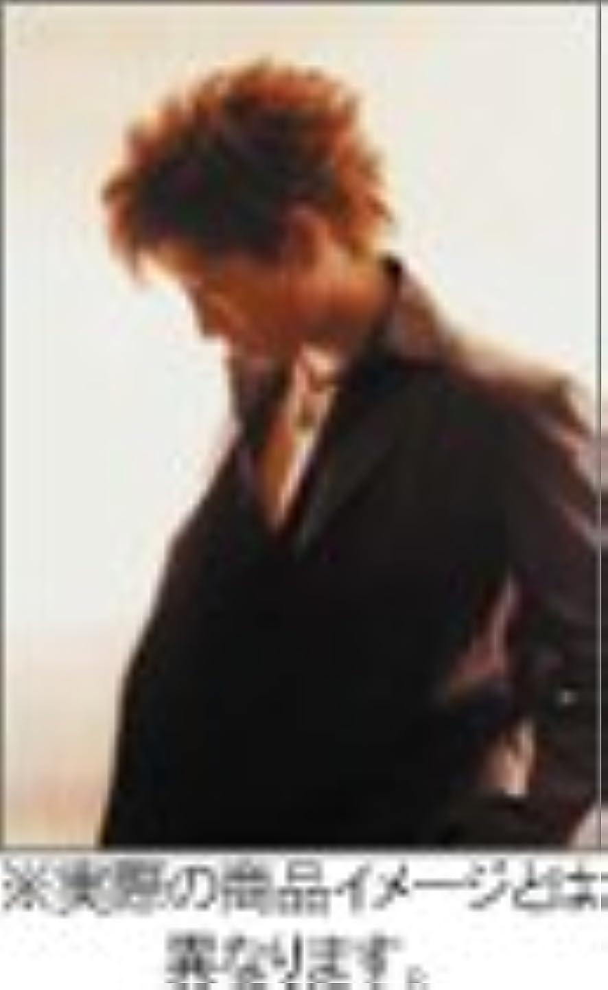 プロトタイプオフセット名門Gackt 2005年度 カレンダー