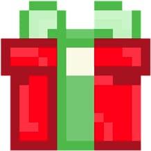 Christmas Present HD FREE